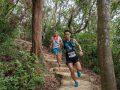 シェン・ジャシェン、ルー・ヤンチュンが優勝・2019 Vibram® Hong Kong 100 Ultra Trail Race リザルト